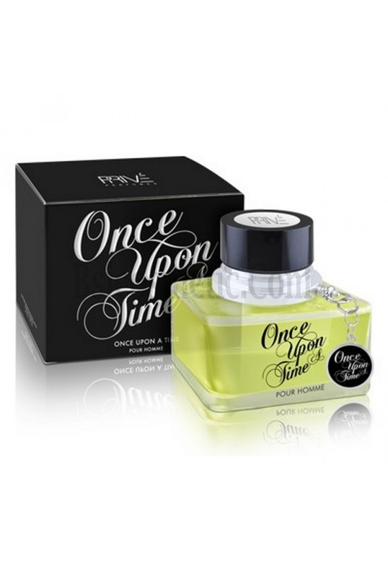 Emper Once Upon a Time Мъжки парфюм 90 мл