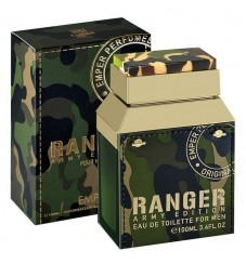 Emper Ranger Мъжки парфюм 100 мл