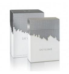 Emper Skyline Мъжки парфюм 100 мл