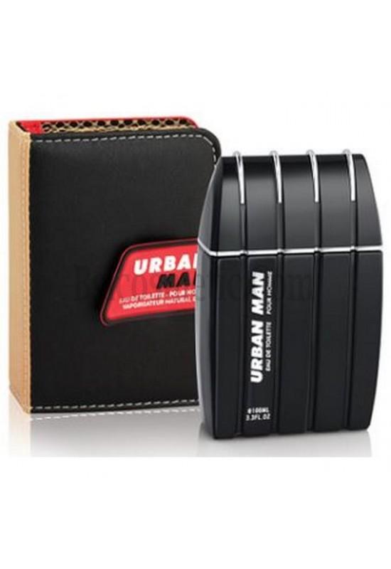 Emper Urban Мъжки парфюм 100 мл