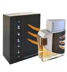 Emper Viper Мъжки парфюм 100 мл