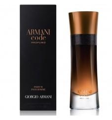 Giorgio Armani Code Profumo за мъже - EDP