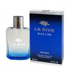 La Rive Blue Line 90 мл