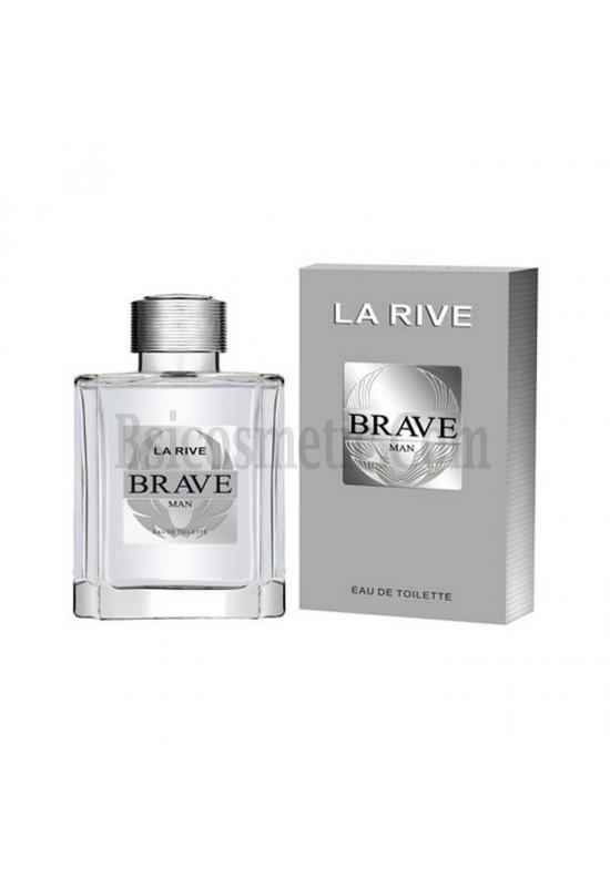 La Rive Brave Man 100 мл