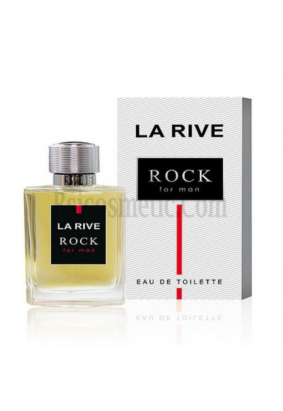 La Rive Rock 100 мл
