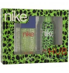 Nike HUB комплект за мъже