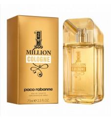 Paco Rabanne 1 Million Cologne Paco Rabanne за мъже - EDT