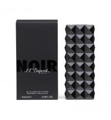 S.T.Dupont Noir за мъже - EDT