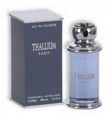 Thallium Мъжки парфюм - EDT 100 ml