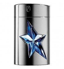 Thierry Mugler A*Men Metal Rechargeable за мъже - EDT