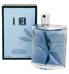Thierry Mugler A*Men за мъже - EDT