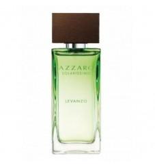 Azzaro Solarissimo Levanzo унисекс без опаковка - EDT