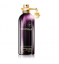 Montale Aoud Purple Rose унисекс без опаковка - EDP 100 ml