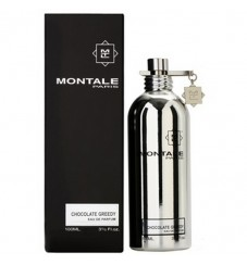 Montale Chocolate Greedy унисекс - EDP