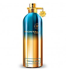 Montale Tropical Wood унисекс без опаковка - EDP 100 ml