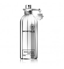 Montale Wood & Spices унисекс без опаковка - EDP 100 ml