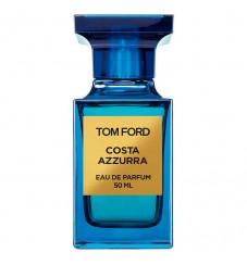 Tom Ford Costa Azura унисекс без опаковка  - EDP 50 ml