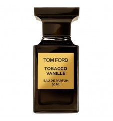Tom Ford Private Blend Tabacco Vanille унисекс без опаковка - EDP 50 ml