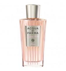 Acqua di Parma Acqua Nobile Rosa за жени без опаковка - EDT 125 мл