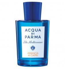 Acqua di Parma Blu Mediterraneo -Arancia di Capri унисекс без опаковка - EDT 150 мл