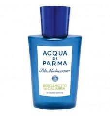 Acqua Di Parma Blu Mediterraneo Bergamotto di Calabria унисекс без опаковка - EDT 150 мл