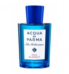 Acqua di Parma Blu Mediterraneo - Fico di Amalfi унисекс без опаковка - EDT 150 мл