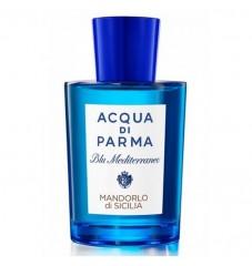 Acqua di Parma Blu Mediterraneo - Mandorlo di Sicilia унисекс без опаковка - EDT 150 ml