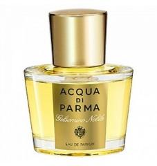 Acqua di Parma Gelsomino Nobile за жени без опаковка - EDP 100 мл