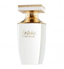 Balmain Extatic Gold Musk за жени без опаковка - EDT 90 мл.