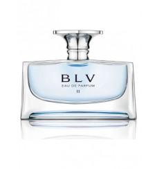 Bvlgari Blv II за жени без опаковка - EDP 75 мл.