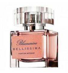 Blumarine Bellissima Intense за жени без опаковка - EDP