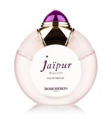 Boucheron Jaipur Bracelet за жени без опаковка - EDP