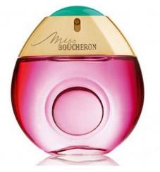 Boucheron Miss Boucheron за жени без опаковка - EDP