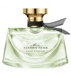 Bvlgari Mon Jasmin Noir L'eau Exquise за жени без опаковка - EDT
