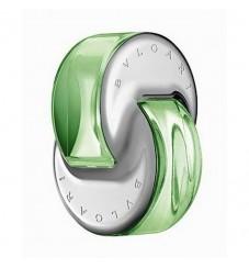 Bvlgari Omnia Green Jade за жени без опаковка - EDT