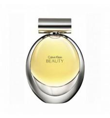 Calvin Klein Beauty за жени без опаковка - EDP