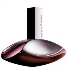 Calvin Klein Euphoria за жени без опаковка - EDT