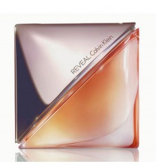 Calvin Klein Reveal за жени без опаковка - EDP