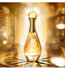 Christian Dior J'adore L'Or Essence за жени без опаковка - EDP 40 мл.