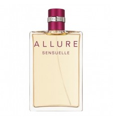 Chanel Allure Sensuelle за жени без опаковка - EDP