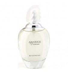 Givenchy Amarige D'Amour за жени без опаковка - EDT 100 мл.