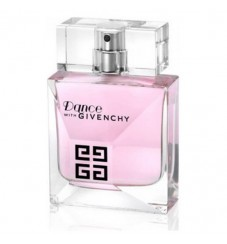 Givenchy Dance with Givenchy за жени без опаковка - EDT 50 мл.