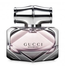 Gucci Bamboo за жени без опаковка - EDP 75 мл.