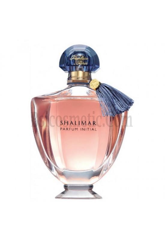 Guerlain Shalimar Parfum Initial за жени без опаковка - EDP 100 мл.
