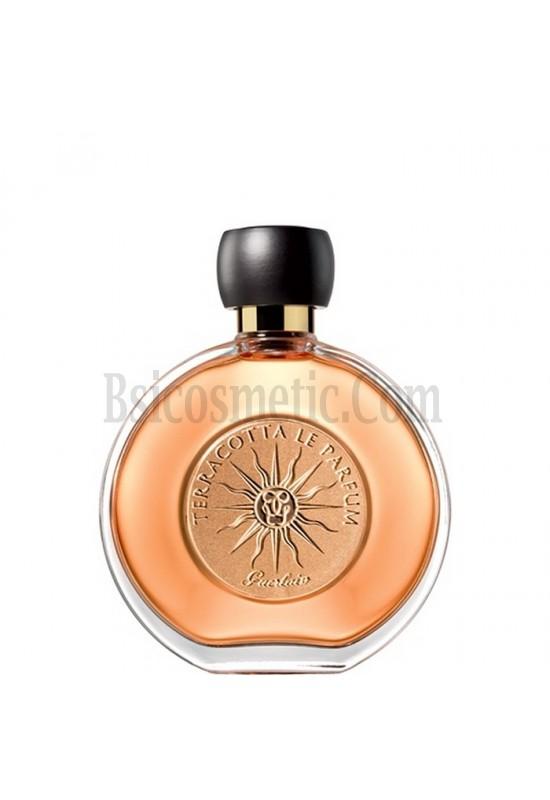 Guerlain Terracotta Le Parfum за жени без опаковка - EDT 100 мл.