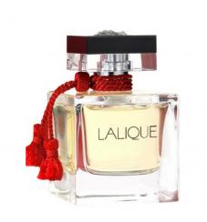 Lalique Red за жени без опаковка - EDP 100 ml