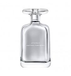 Narciso Rodriguez Essence за жени без опаковка - EDP 100 ml