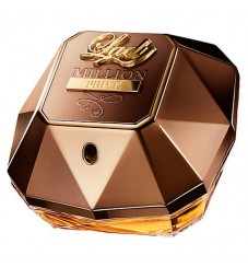 Paco Rabanne Lady Million Prive за жени без опаковка - EDP 80 ml