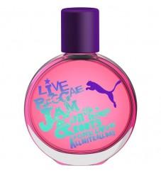 Puma Jam за жени без опаковка - EDT 60 ml
