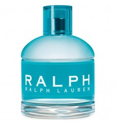 Ralph Lauren Ralph за жени без опаковка - EDT 100 ml